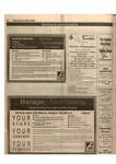 Galway Advertiser 2000/2000_05_25/GA_25052000_E1_084.pdf
