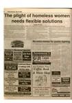 Galway Advertiser 2000/2000_05_25/GA_25052000_E1_006.pdf