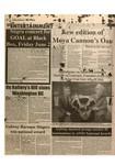 Galway Advertiser 2000/2000_05_25/GA_25052000_E1_064.pdf