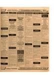 Galway Advertiser 2000/2000_05_25/GA_25052000_E1_051.pdf