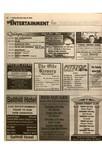 Galway Advertiser 2000/2000_05_25/GA_25052000_E1_058.pdf