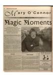 Galway Advertiser 2000/2000_05_25/GA_25052000_E1_012.pdf