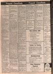 Galway Advertiser 1978/1978_06_29/GA_29061978_E1_002.pdf