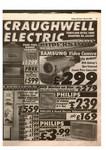 Galway Advertiser 2000/2000_05_25/GA_25052000_E1_009.pdf