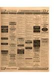 Galway Advertiser 2000/2000_05_25/GA_25052000_E1_053.pdf