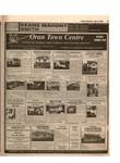 Galway Advertiser 2000/2000_05_25/GA_25052000_E1_073.pdf