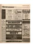 Galway Advertiser 2000/2000_05_25/GA_25052000_E1_059.pdf