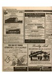 Galway Advertiser 2000/2000_05_25/GA_25052000_E1_070.pdf