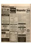 Galway Advertiser 2000/2000_05_25/GA_25052000_E1_060.pdf