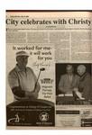 Galway Advertiser 2000/2000_05_25/GA_25052000_E1_014.pdf