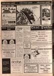 Galway Advertiser 1978/1978_06_29/GA_29061978_E1_004.pdf