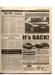 Galway Advertiser 2000/2000_05_25/GA_25052000_E1_027.pdf