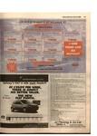 Galway Advertiser 2000/2000_05_25/GA_25052000_E1_025.pdf