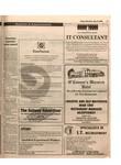 Galway Advertiser 2000/2000_05_25/GA_25052000_E1_087.pdf