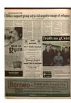 Galway Advertiser 2000/2000_05_25/GA_25052000_E1_016.pdf