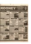 Galway Advertiser 2000/2000_05_25/GA_25052000_E1_069.pdf