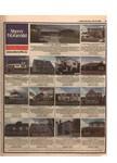 Galway Advertiser 2000/2000_05_25/GA_25052000_E1_079.pdf
