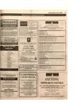 Galway Advertiser 2000/2000_05_25/GA_25052000_E1_089.pdf