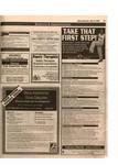 Galway Advertiser 2000/2000_05_25/GA_25052000_E1_083.pdf