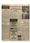 Galway Advertiser 2000/2000_05_25/GA_25052000_E1_028.pdf