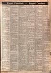 Galway Advertiser 1978/1978_07_27/GA_27071978_E1_011.pdf