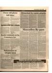 Galway Advertiser 2000/2000_05_25/GA_25052000_E1_035.pdf