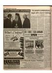 Galway Advertiser 2000/2000_05_25/GA_25052000_E1_010.pdf