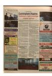 Galway Advertiser 2000/2000_05_25/GA_25052000_E1_018.pdf