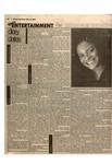 Galway Advertiser 2000/2000_05_25/GA_25052000_E1_066.pdf
