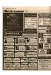 Galway Advertiser 2000/2000_05_25/GA_25052000_E1_040.pdf