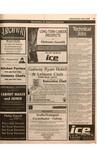 Galway Advertiser 2000/2000_05_25/GA_25052000_E1_085.pdf