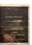 Galway Advertiser 2000/2000_05_25/GA_25052000_E1_021.pdf