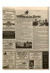 Galway Advertiser 2000/2000_05_25/GA_25052000_E1_022.pdf