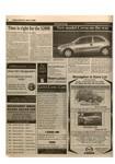 Galway Advertiser 2000/2000_05_25/GA_25052000_E1_024.pdf