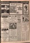 Galway Advertiser 1978/1978_07_27/GA_27071978_E1_007.pdf