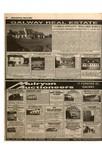 Galway Advertiser 2000/2000_05_25/GA_25052000_E1_072.pdf