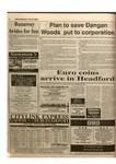 Galway Advertiser 2000/2000_05_25/GA_25052000_E1_004.pdf