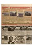 Galway Advertiser 2000/2000_05_25/GA_25052000_E1_074.pdf