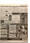 Galway Advertiser 2000/2000_05_25/GA_25052000_E1_011.pdf