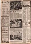Galway Advertiser 1978/1978_07_27/GA_27071978_E1_014.pdf