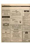 Galway Advertiser 2000/2000_05_25/GA_25052000_E1_086.pdf