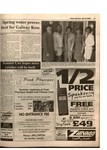 Galway Advertiser 2000/2000_05_25/GA_25052000_E1_031.pdf