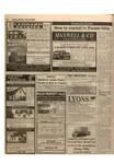 Galway Advertiser 2000/2000_05_25/GA_25052000_E1_080.pdf