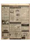 Galway Advertiser 2000/2000_05_25/GA_25052000_E1_068.pdf