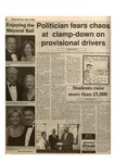 Galway Advertiser 2000/2000_05_25/GA_25052000_E1_030.pdf