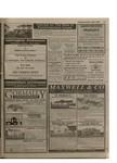 Galway Advertiser 2000/2000_04_06/GA_06042000_E1_103.pdf