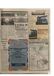 Galway Advertiser 2000/2000_04_06/GA_06042000_E1_093.pdf