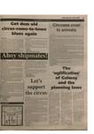 Galway Advertiser 2000/2000_04_06/GA_06042000_E1_027.pdf
