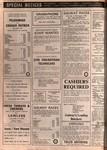 Galway Advertiser 1978/1978_07_27/GA_27071978_E1_010.pdf