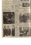 Galway Advertiser 1971/1971_05_27/GA_27051971_E1_008.pdf